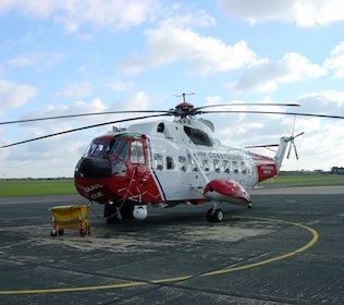 Rt_600_coastguard